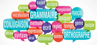 Grammaire textuelle