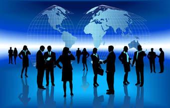 Variation  sociale  et registres de langues