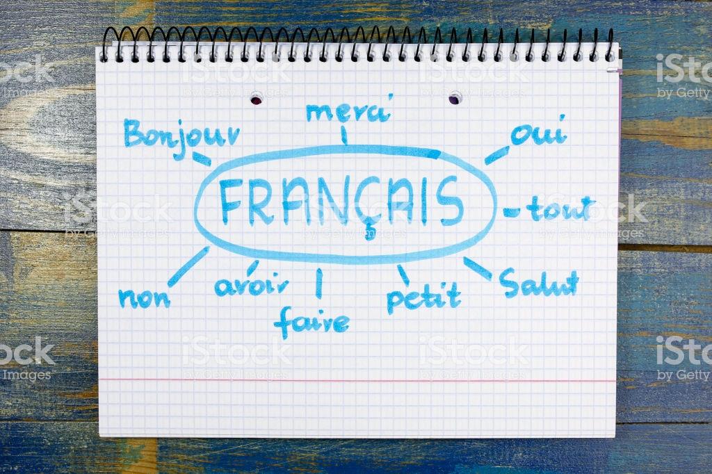 FLSH Module LC Français S2