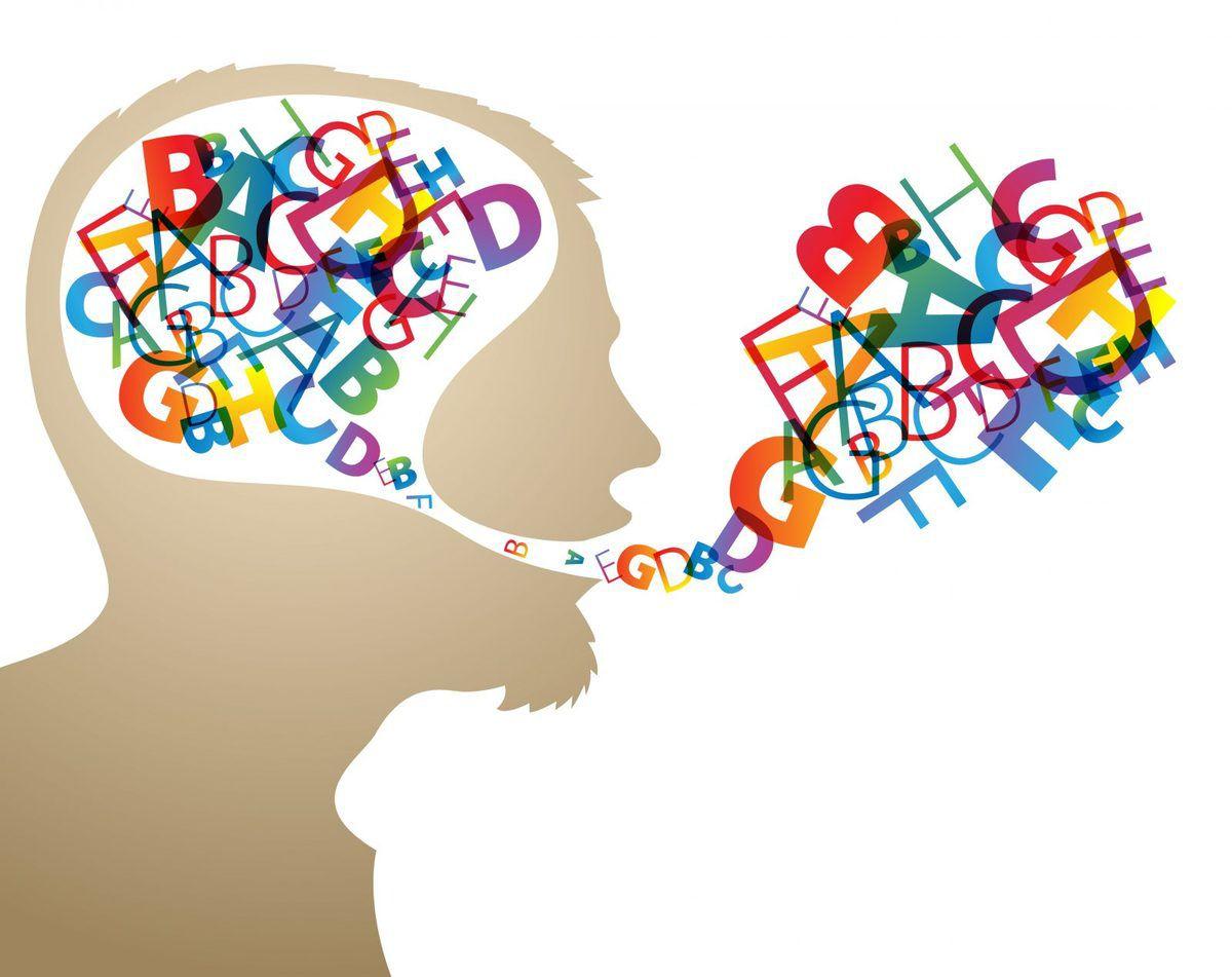 Initiation aux pratiques linguistiques Oral 2  Pr. Soraya SBIHI