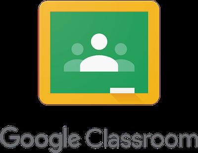 Enseigner avec Google Classroom