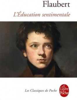 Texte romanesque, sem 1 (2020-2021) A. Romli