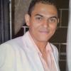 HAKMAOUI Ahmed Nacer