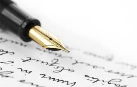 Méthodologie et technique des écrits