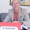 Khalid RIZK